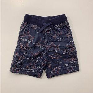 Pants - Baby Gap 2T Cargo Pants
